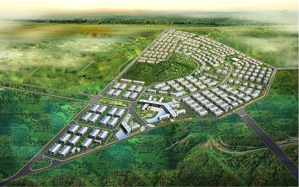 渠县gdp_2014年渠县国民经济和社会发展统计公报