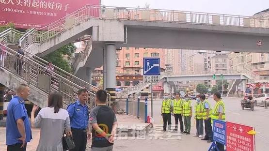 已处罚1500余辆!jbo竞博下载苹果版重拳整治城市车辆乱象